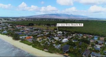 91-222 Ewa Beach Road, Ewa Beach, HI 96706