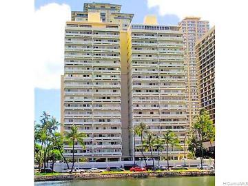 2085 Ala Wai Boulevard, B64, Honolulu, HI 96815