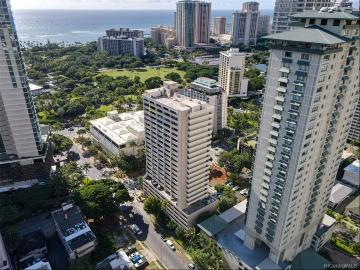 2092 Kuhio Avenue, 2302, Honolulu, HI 96815