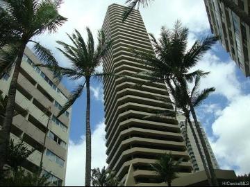1700 Ala Moana Boulevard, 1104, Honolulu, HI 96815