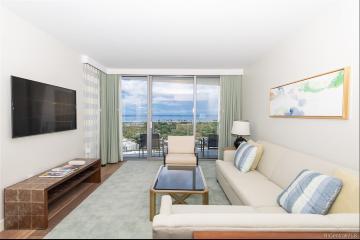 383 Kalaimoku Street, 1515, Honolulu, HI 96815