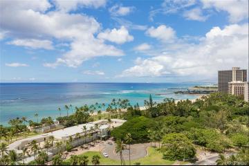 223 Saratoga Road, 1815, Honolulu, HI 96815