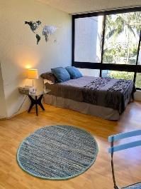 300 Wai Nani Way, II517, Honolulu, HI 96815