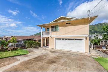 3102 Lanikaula Street, Honolulu, HI 96822