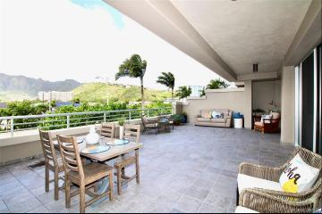 1 Keahole Place, 2305, Honolulu, HI 96825