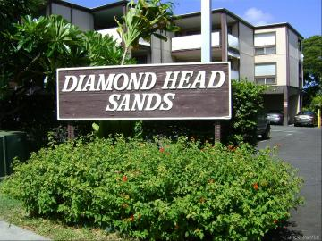 3731 Kanaina Avenue, 239, Honolulu, HI 96815