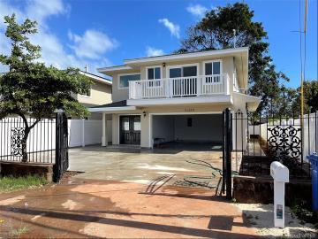 91-837 Moneha Place, A, Ewa Beach, HI 96706