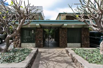 234 Ohua Avenue, 201, Honolulu, HI 96815