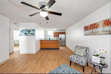 94-049 Waipahu Street, 303, Waipahu, HI 96797