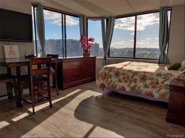 444 Niu Street, 3306, Honolulu, HI 96815