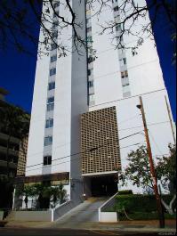 2611 Ala Wai Boulevard, 1404, Honolulu, HI 96815