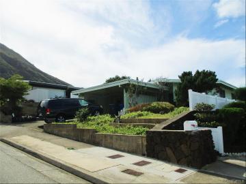 7223 Naohe Street, Honolulu, HI 96825