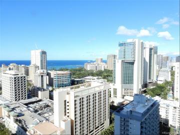 2240 Kuhio Avenue, 2801, Honolulu, HI 96815