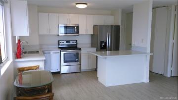 400 Hobron Lane, 2501, Honolulu, HI 96815