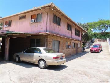 94-809 Waipahu Street, Waipahu, HI 96797