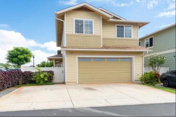 91-1001 Keaunui Drive, 146, Ewa Beach, HI 96706