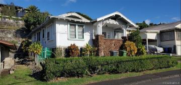 2112 Mahalo Street, Honolulu, HI 96817