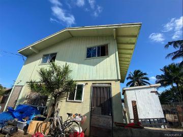 47-695C Kamehameha Highway, Kaneohe, HI 96744
