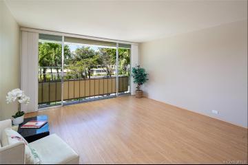 3030 Pualei Circle, 209, Honolulu, HI 96815