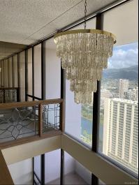 2240 Kuhio Avenue, 3801, Honolulu, HI 96815