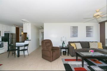 2825 South King Street, 902, Honolulu, HI 96826