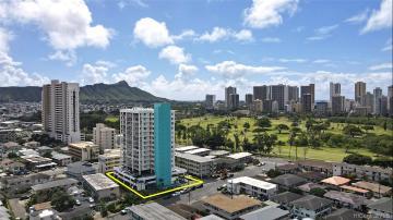 737 Olokele Avenue, 1501, Honolulu, HI 96816
