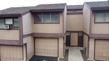 98-1377 Kaahumanu Street, D, Aiea, HI 96701