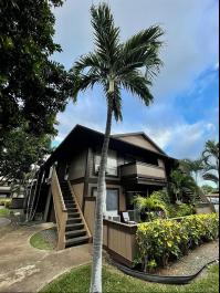 Upcoming 2 of bedrooms 1.5 of bathrooms Open house in Ewa Plain on 2/21 @ 2:00PM-5:00PM listed at $399,000