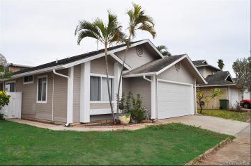91-1205 Kamoawa Street, Ewa Beach, HI 96706