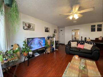 419 Keoniana Street, 402, Honolulu, HI 96815
