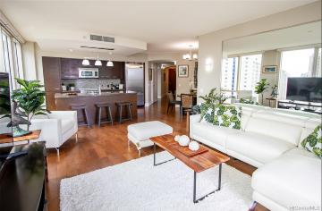 1837 Kalakaua Avenue, 3001, Honolulu, HI 96815