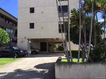 723 Lukepane Avenue, 2B, Honolulu, HI 96816