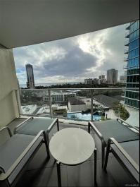 2139 Kuhio Avenue, 1202, Honolulu, HI 96815