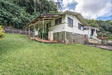1771 Akone Place, Honolulu, HI 96819