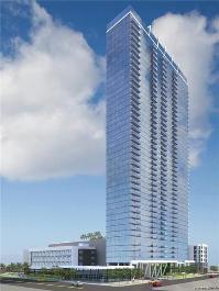 New Condo for sale in Metro Honolulu, $1,350,000