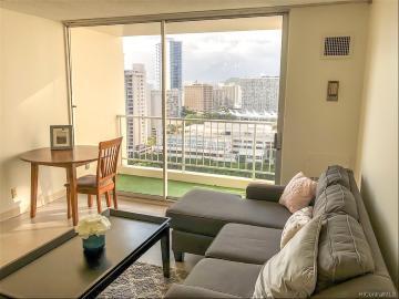 400 Hobron Lane, 2108, Honolulu, HI 96815