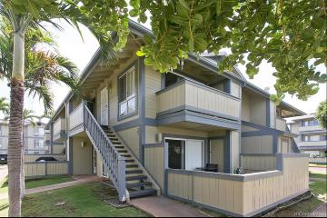 91-280 Hanapouli Circle, 11S, Ewa Beach, HI 96706