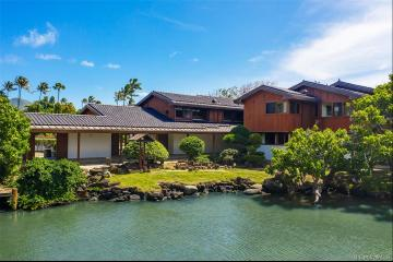 6015 Kalanianaole Highway, Honolulu, HI 96821