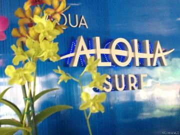 444 Kanekapolei Street, 312, Honolulu, HI 96815