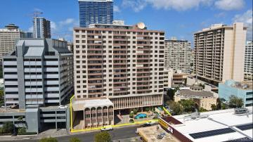 750 Kaheka Street, 1106, Honolulu, HI 96814