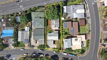 94-909 Lumihoahu Street, Waipahu, HI 96797