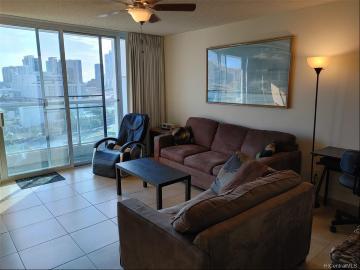 1450 Young Street, 1105, Honolulu, HI 96814