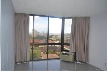 2040 Nuuanu Avenue, 705, Honolulu, HI 96817