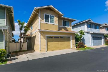 91-1001 Keaunui Drive, 169, Ewa Beach, HI 96706