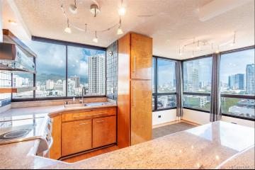 876 Curtis Street, 1803, Honolulu, HI 96813