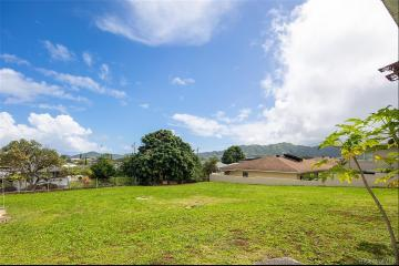 45-1131 Cobb-Adams Road, Kaneohe, HI 96744