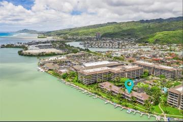 1 Keahole Place, 1003, Honolulu, HI 96825