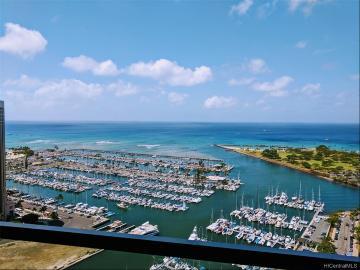 New Condo for sale in Metro Honolulu, $800,000