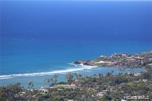 New Vacant Land for sale in Diamond Head, $1,388,000