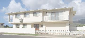 406 Kekupua Street, Honolulu, HI 96825